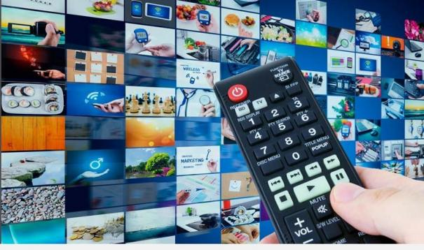 trp-scam-barc-temporarily-suspends-weekly-ratings-of-news-channels