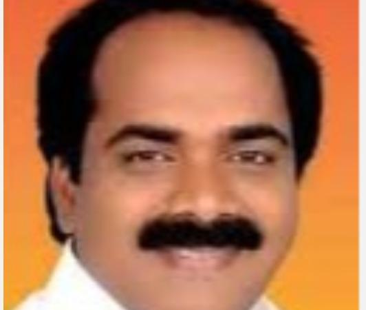 panchayat-secretaries-tranfered-in-aranthangi