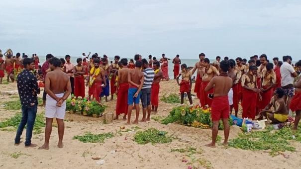 tutucorin-dussera-festival-to-begin-day-after-tomorrow