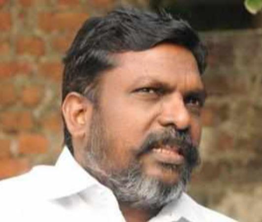 thirumavalavan-announces-protest