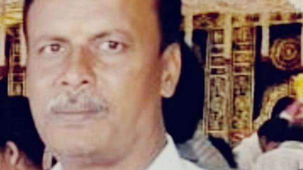 madurai-dual-murder-case-police-doubt-youth