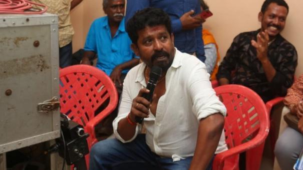 ishwarya-murugan-director-interview