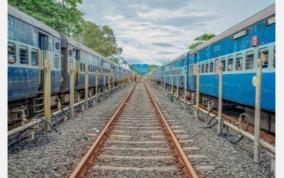 diwali-special-trains