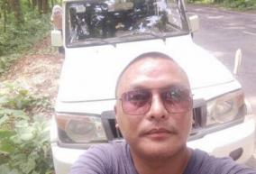 in-nagaland-car-gifted-by-father-used-as-free-ambulance