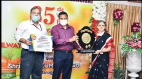 mysore-railway-station-bags-well-maintained-station-award