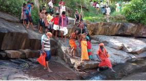 devotees-allowed-in-sathuragiri