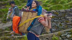 sushant-s-death-being-monetised-with-kedarnath-re-release-feel-many-fans
