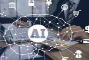 intel-cbse-set-new-guinness-record-deliver-virtual-lesson-on-ai-to-13-000-students-in-24-hours