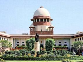 sc-asks-republic-media-group-to-approach-bombay-hc-in-trp-scam-case