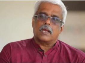 don-t-arrest-sivasankar-till-oct-23-kerala-hc-tells-ed