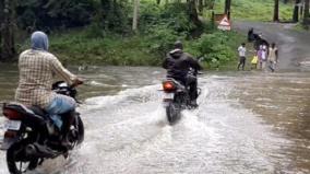heavy-rains-in-kanyakumari-normalcy-crippled-in-villages
