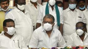 gk-vasan-slams-opposition-parties
