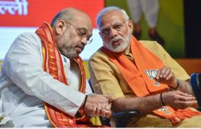 pm-modi-richer-than-last-year-amit-shah-s-net-worth-takes-a-hit-pmo