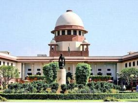 let-allahabad-hc-deal-with-hathras-case-says-sc