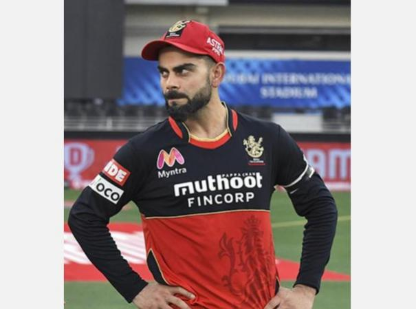 ipl-2020-virat-kohli-on-ab-de-villiers-at-no-6