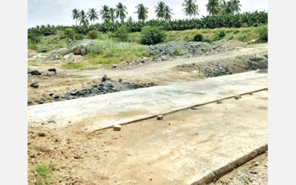 farmers-expect-to-build-a-dam