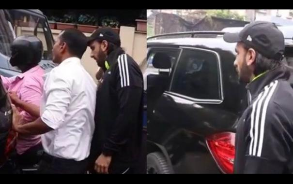 ranveer-singh-car-hit-by-bike-actor-unhurt