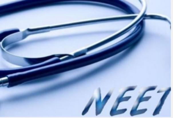 nta-neet-result-2020-today-over-14-lakh-students-to-get-medical-entrance-test-result