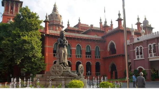 highcourt-order-on-koyambedu-case