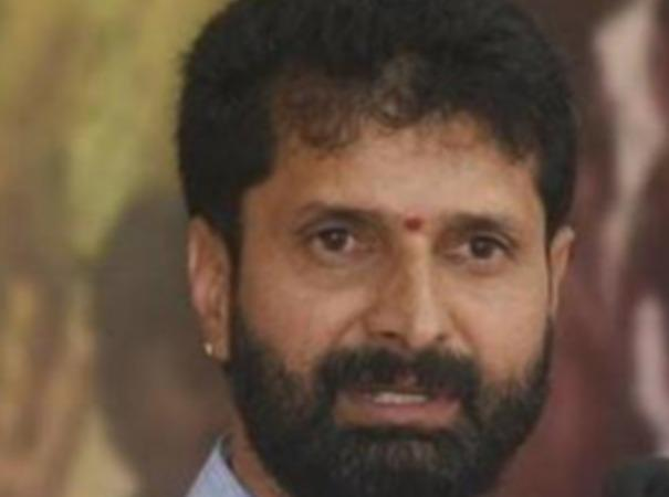 bjp-will-form-government-in-puduchery-ct-ravi