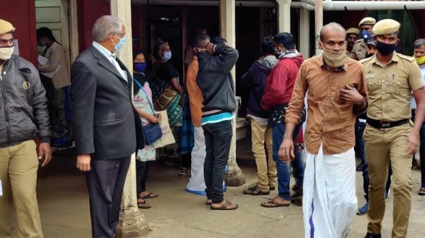 bail-granted-kodanadu-case