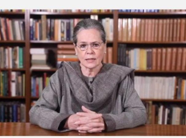 process-for-organisational-elections-in-congress-begins-party-may-find-sonia-s-successor-by-early-2021