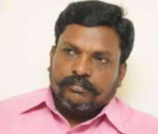 thirumavalavan-criticises-bjp