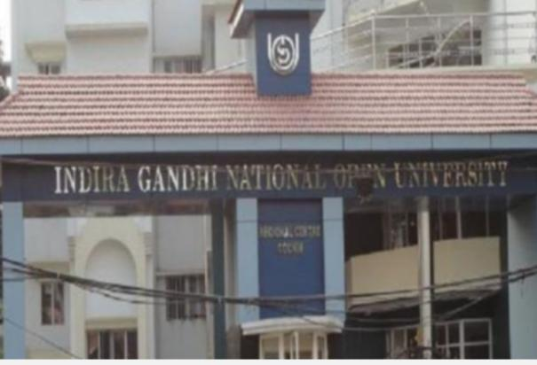 ignou-extends-last-date-for-admission-to-july-2020-session-till-october-25