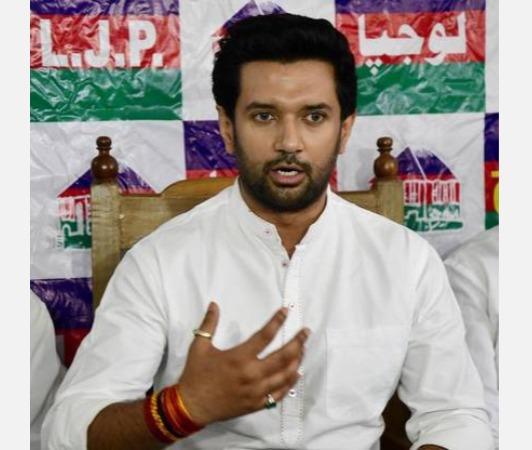 bihar-elections-2020-chirag-paswan-ljp-nithishkumar-pm-modi