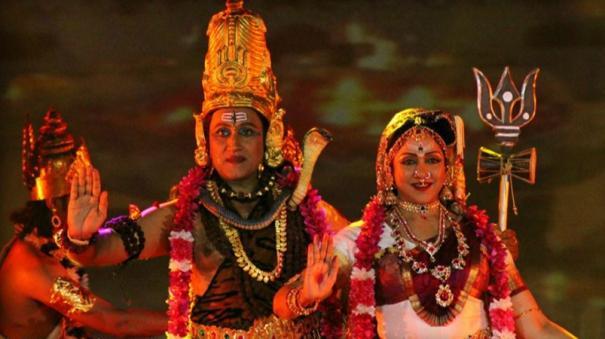 tasara-natya-utsav-of-siva-foundation