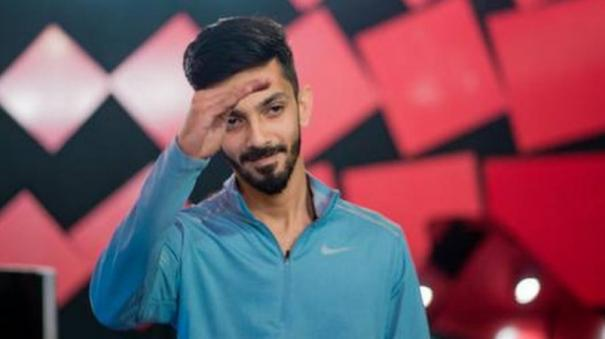 anirudh-special-article