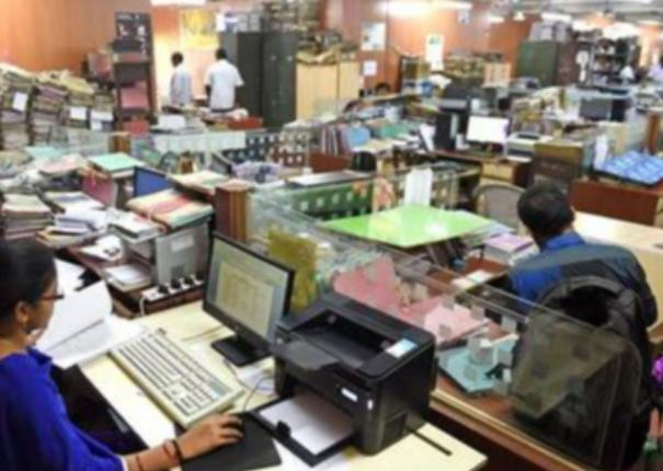 government-employees-set-to-get-more-da