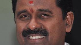 minister-kamaraj