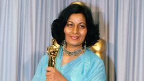 india-first-oscar-winner-bhanu-athaiya-dies-in-mumbai-home