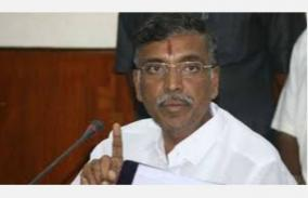 anna-university-does-not-need-100-ios-status-vice-chancellor-has-been-asked-to-explain-the-letter-minister-kp-anpalagan