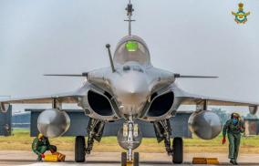 new-batch-of-rafale-fighter-jets-to-join-indian-air-force-in-november