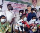 minister-kp-anbazhagan-on-anna-university-issue