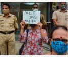 dalit-woman-found-dead-in-up-s-barabanki-was-raped-and-strangled-police