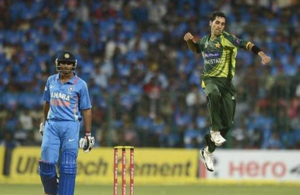 pakistan-speedster-umar-gul-retires-from-all-forms-of-cricket