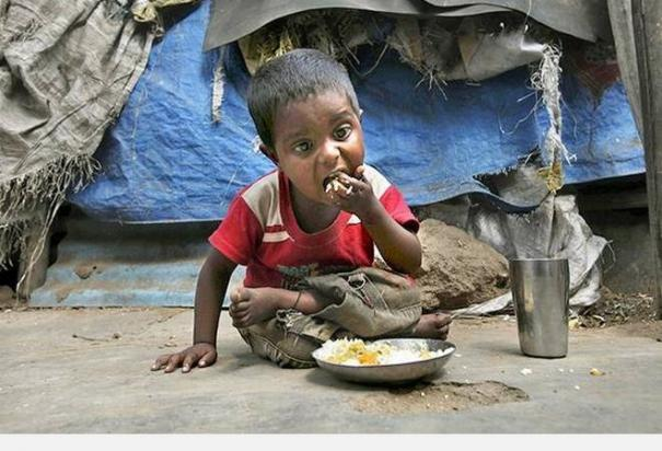 india-fares-poorly-in-hunger-index