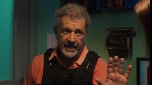 mel-gibson-force-of-nature-to-release-theatrically-on-oct-23