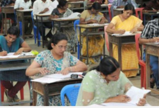 aicte-scholarship-notice-for-engineering-students-and-alternative-skills