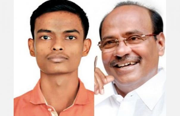 son-of-a-herdsman-who-excelled-in-the-neet-exam-government-school-students-will-succeed-if-given-the-chance-ramadas-proud