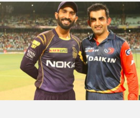 it-is-because-wc-winning-captain-is-with-you-how-can-you-give-so-much-pressure-to-dinesh-karthik-gambhir