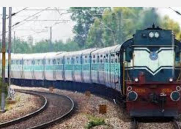 railway-board