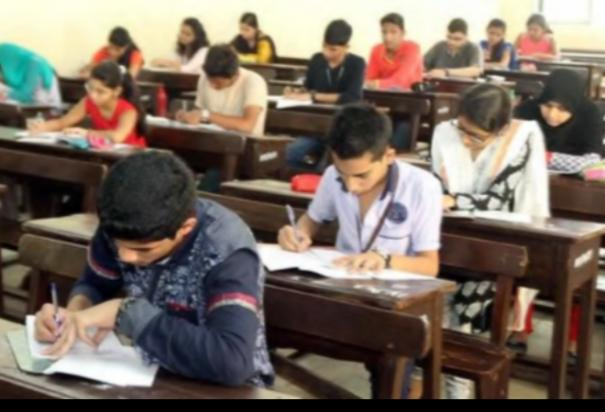 mess-at-the-end-of-the-neet-entrance-exam-removal-of-results-from-the-website