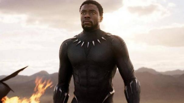 chadwick-boseman-s-wife-resorts-to-legal-route-as-actor-died-without-a-will