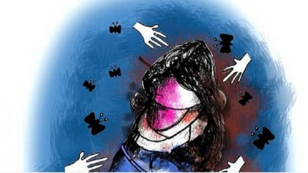 youth-arrested-under-pocso
