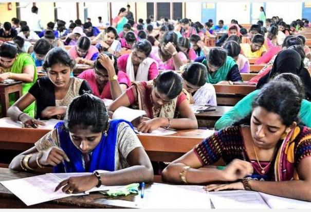 mess-at-the-end-of-the-neet-exam-new-list-release
