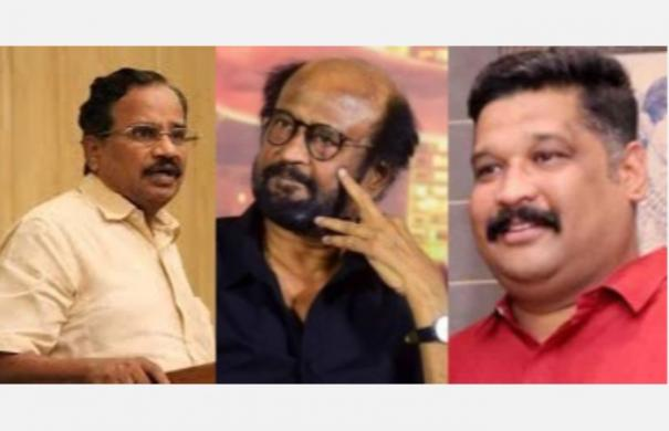 will-those-who-shouted-about-rajini-property-tax-open-their-mouths-about-the-enforcement-department-on-gautam-sikamani-tamilruvi-maniyan-review